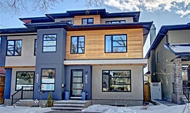 623 NW 25 Avenue, Calgary, AB, T2M 2A9