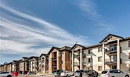 1318-16969 SW 24 Street, Calgary, AB, T2Y 0H9