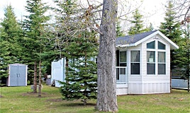 23 Timber Road, Rural Mountain View County, AB, T0M 1X0