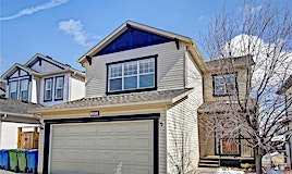 295 SW Sagewood Place, Airdrie, AB, T4B 3A7