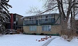 3616 1a Street Southwest, Calgary, AB, T2S 1R5