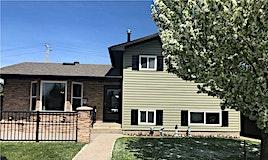 19 Templewood Mews Northeast, Calgary, AB, T2P 2Z1