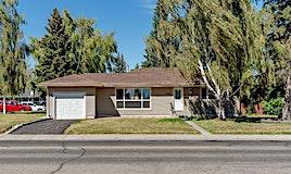 3908 26 Avenue Southwest, Calgary, AB, T2E 0N9