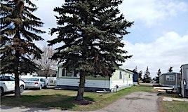 257-6220 17 Avenue West, Calgary, AB, T2A 0W6