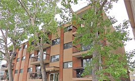 204-1829 11 Avenue Southwest, Calgary, AB, T3C 0N2