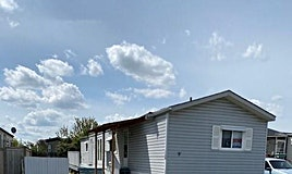 9A-6220 17 Street Southeast, Calgary, AB, T2A 0W6