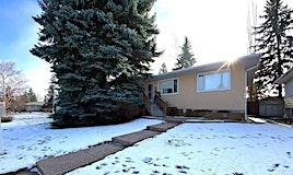 411 49 Avenue Southwest, Calgary, AB, T2S 1G3