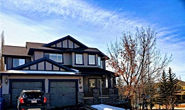 1739 NW Hidden Creek Wy, Calgary, AB, T3A 6H5
