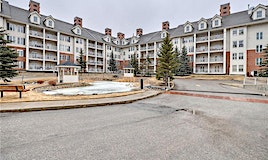 2143-151 Country Village Route Northeast, Calgary, AB, T3K 5X5
