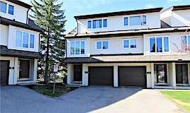 86-1190 Northwest Ranchview Route, Calgary, AB, T3G 1Y1