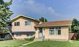 99 Abergale Place Northeast, Calgary, AB, T2A 6J3
