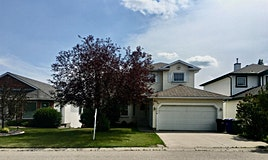214 Sceptre Close Northwest, Calgary, AB, T3L 1Y3