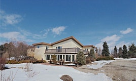 321019 Range Road 240, Rural Kneehill County, AB, T0M 2A0