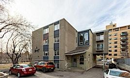08-101 25 Avenue Southwest, Calgary, AB, T2S 0K8