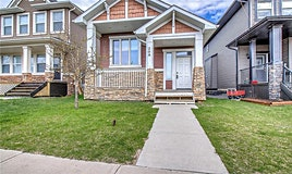 208 NW Evansdale Wy, Calgary, AB, T3P 0C3