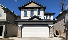 90 Saddletree Drive Northeast, Calgary, AB, T3J 5M2