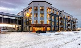 103-383 Smith Street Northwest, Calgary, AB, T3B 6J9