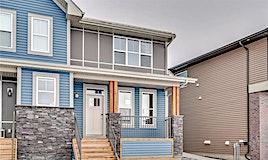 182 Seton Grove Southeast, Calgary, AB, T3M 2Y9