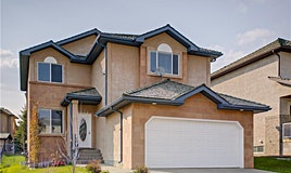 53 Royal Terrace Northwest, Calgary, AB, T3G 4X6