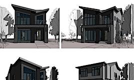 2026 SW 29 Street, Calgary, AB, T3E 2J9