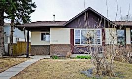 2509 62 Street Northeast, Calgary, AB, T1Y 2M1