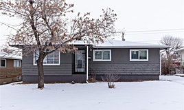 2820 SW 37 Street, Calgary, AB, T3E 3B4