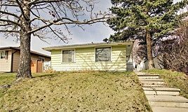 8051 Huntington Street Northeast, Calgary, AB, T2K 5B8