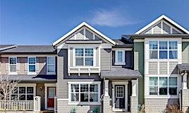 20 NW Evansridge Co, Calgary, AB, T3P 0N2