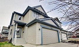 10 NW Evansbrooke Place, Calgary, AB, T3P 1G3