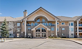 326-728 Country Hills Route Northwest, Calgary, AB, T3K 5K8