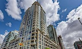 825-222 Riverfront Avenue Southwest, Calgary, AB, T2P 0X2