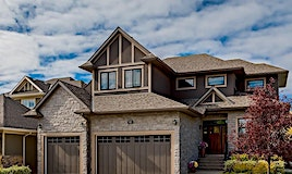 42 Wexford Crescent Southwest, Calgary, AB, T3H 0G9
