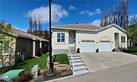 11 Scimitar Heath Northwest, Calgary, AB, T3L 2E1