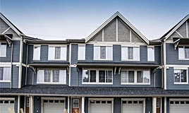 71 NW Evansview Gd, Calgary, AB, T3P 0L2