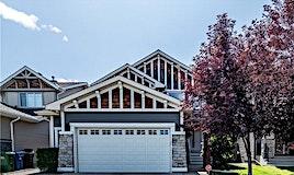 39 SW Cougar Ridge Ht, Calgary, AB, T3H 4X5