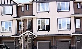 173 New Brighton Walk Southeast, Calgary, AB, T2Z 5C7