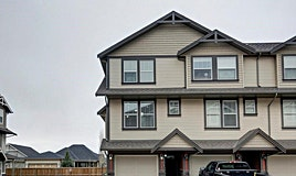 1201-280 NW Williamstown Cl, Airdrie, AB, T4B 4B6