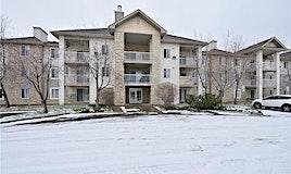 6635 25 Avenue Northeast, Calgary, AB, T1Y 7K9