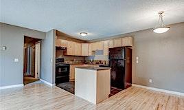 609-1540 29 Street Northwest, Calgary, AB, T2N 4M1