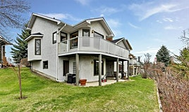 106 Scanlon Hill Northwest, Calgary, AB, T3L 1L2