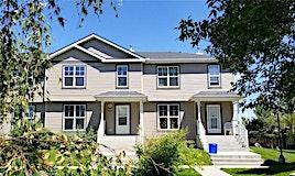 103-1835 10 Avenue Southeast, Calgary, AB, T2G 5N7