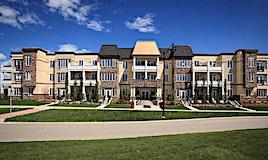 311-39 Quarry Gate Southeast, Calgary, AB, T2C 5P4