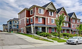 58 NW Evansview Road, Calgary, AB, T3P 0L2