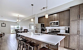 63 Redstone Circle Northeast, Calgary, AB, T3N 0M8