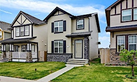 75 Skyview Point Route Northeast, Calgary, AB, T3N 0G8