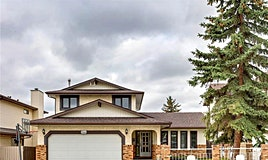 144 Whitlow Place Northeast, Calgary, AB, T1Y 6J9