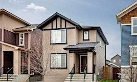 564 NW Evanston Drive, Calgary, AB, T3P 0H4