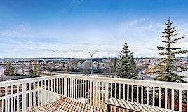 153 NW Evanscreek Co, Calgary, AB, T3P 1H4