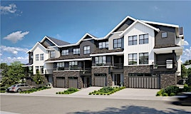 58 Crestridge Common Southwest, Calgary, AB, T3B 3B3
