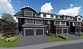 157 Crestridge Common Southwest, Calgary, AB, T3B 3B3